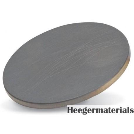 Samarium (Sm) Sputtering Target-heegermaterials