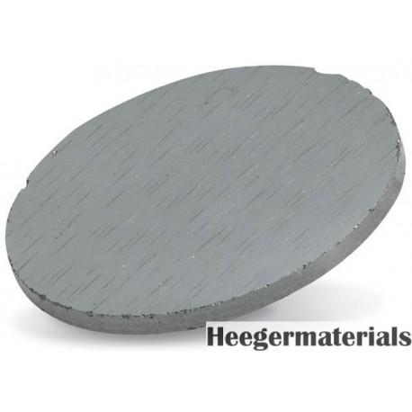 Selenium (Se) Sputtering Target-heegermaterials