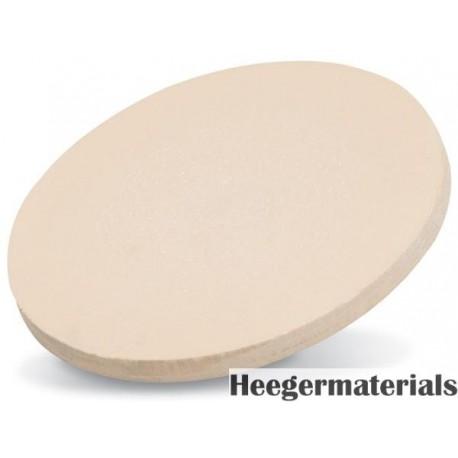 Cerium Oxide (CeO2) Sputtering Target-heegermaterials