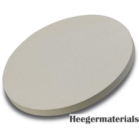 Niobium Oxide (Nb2O5) Sputtering Target-heegermaterials