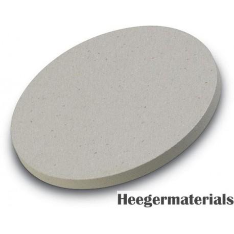Tantalum Oxide (Ta2O5) Sputtering Target-heegermaterials