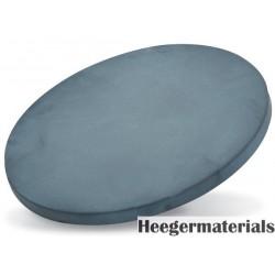 Tungsten Oxide (WO3) Sputtering Target
