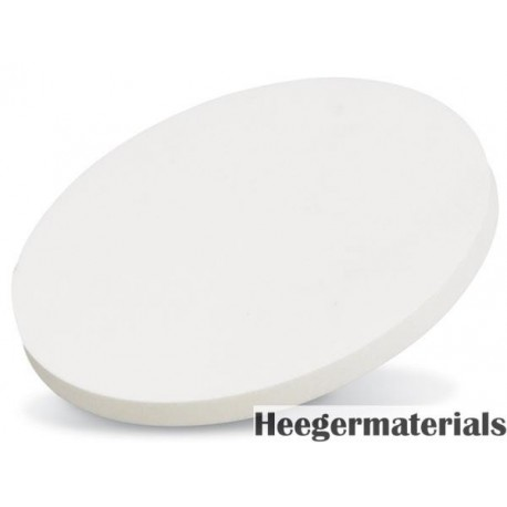 Boron Nitride (BN) Sputtering Target-heegermaterials