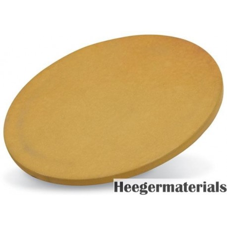 Titanium Nitride (TiN) Sputtering Target-heegermaterials