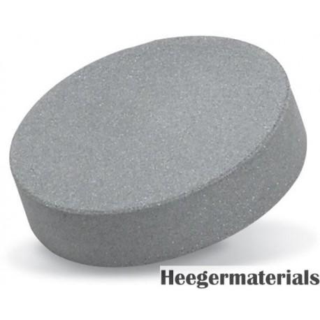 Tungsten Carbide (WC) Sputtering Target-heegermaterials