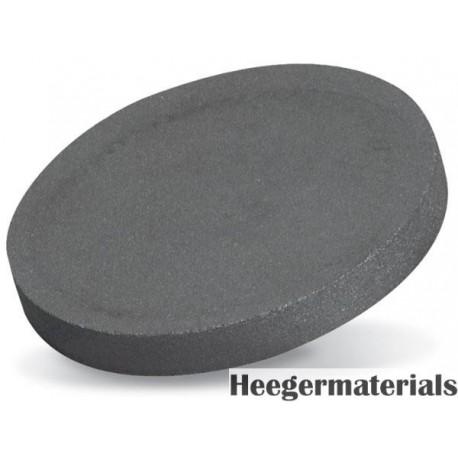 Nickel Oxide (NiO) Sputtering Target-heegermaterials