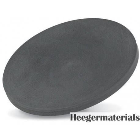 Copper Oxide (CuO) Sputtering Target-heegermaterials
