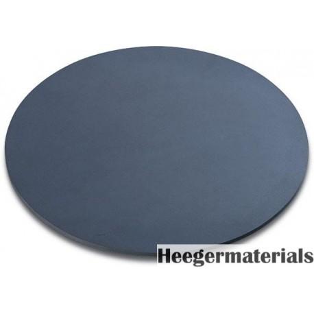 Lithium Cobalt Oxide (LiCoO2) Sputtering Target-heegermaterials