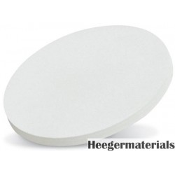 Aluminum Nitride (AlN) Sputtering Target