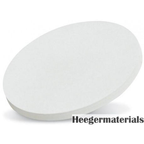 Aluminum Nitride (AlN) Sputtering Target-heegermaterials