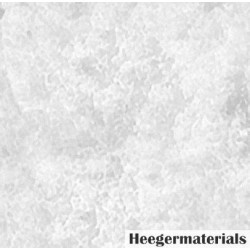 Scandium Acetate Sc(O2C2H3)3.xH2O