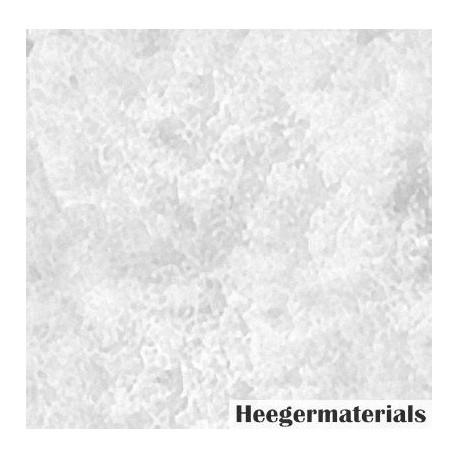 Scandium Acetate Sc(O2C2H3)3.xH2O-heegermaterials