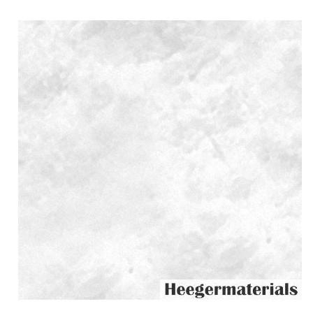 Scandium Carbonate (Sc2(CO3)3.xH2O) Powder-heegermaterials