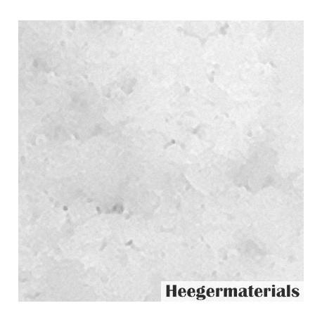 Scandium Chloride ScCl3.6H2O-heegermaterials