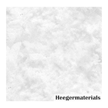 Scandium Fluoride (ScF3) Powder-heegermaterials
