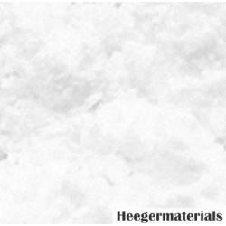 Scandium Hydroxide Sc(OH)3.xH2O