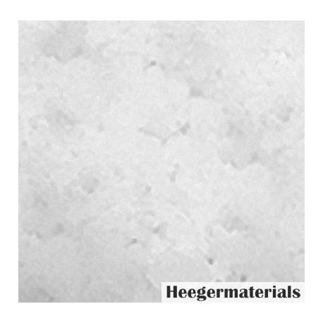 Scandium Nitrate (Sc(NO3)3.5H2O) Powder-heegermaterials