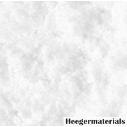 Scandium Oxalate Sc2(C2O4)3.xH2O