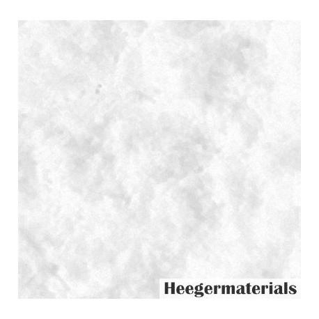 Scandium Oxalate Sc2(C2O4)3.xH2O-heegermaterials