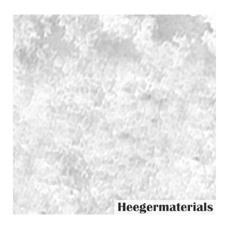 Scandium Sulfate (Sc2(SO4)3.8H2O) Powder-heegermaterials