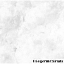 Cerium Carbonate Ce2(CO3)3.xH2O