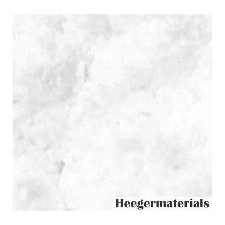 Cerium Carbonate Ce2(CO3)3.xH2O-heegermaterials