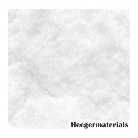 Cerium Fluoride (CeF3) Powder-heegermaterials