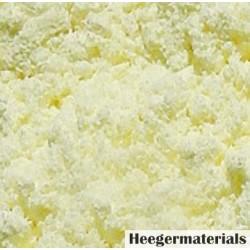 Cerium Hydroxide Ce(OH)4
