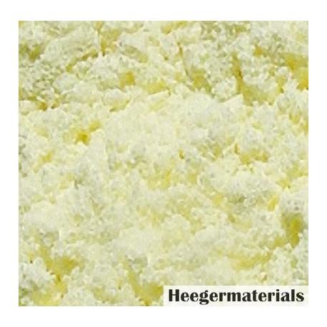 Cerium Hydroxide Ce(OH)4-heegermaterials
