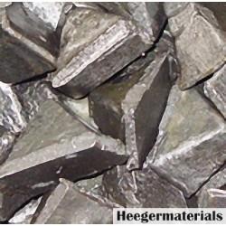 Cerium MetalCe