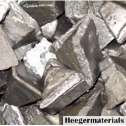 Cerium Mischmetal CeM