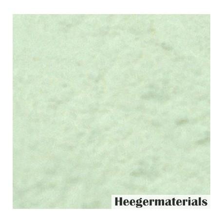 Cerium Oxide (CeO2) Powder-heegermaterials