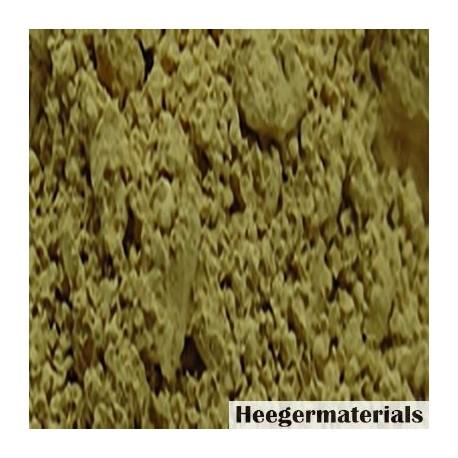 Cerium Oxide Polishing Powder CeO2-heegermaterials