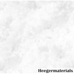 Cerium Phosphate CePO4.H2O