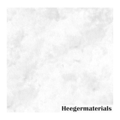 Cerium Phosphate CePO4.H2O-heegermaterials
