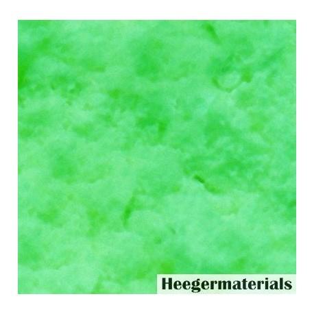 Praseodymium Carbonate Pr2(CO3)3.8H2O-heegermaterials