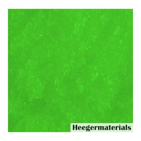 Praseodymium ChloridePrCl3.xH2O-heegermaterials