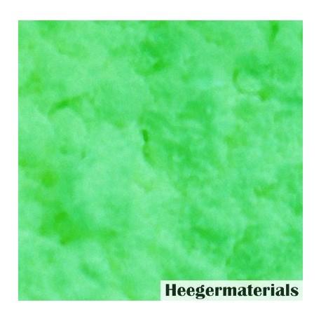 Praseodymium Fluoride (PrF3) Powder-heegermaterials