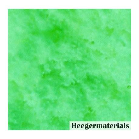Praseodymium Hydroxide Pr(OH)3.xH2O-heegermaterials