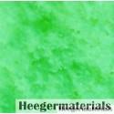 Praseodymium Hydroxide Pr(OH)3.xH2O