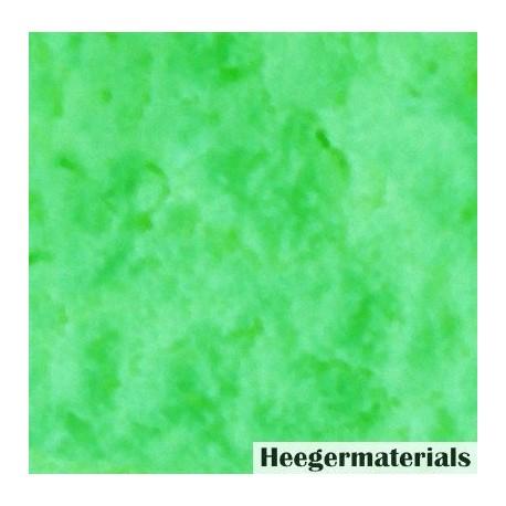 Praseodymium Oxalate Pr2(C2O4)3.10H2O-heegermaterials