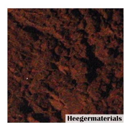 Praseodymium Oxide Pr6O11-heegermaterials