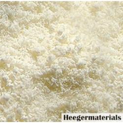 Samarium Acetate Sm(O2C2H3)3.xH2O