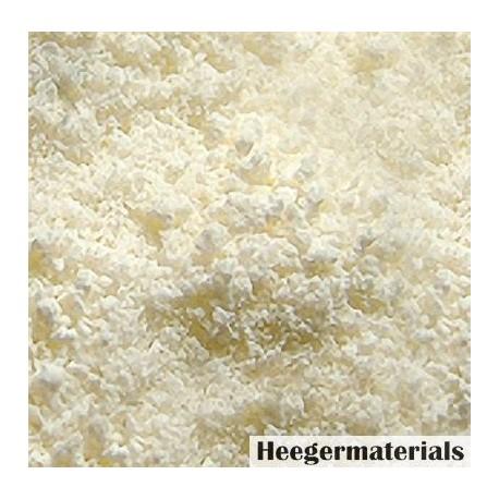 Samarium Acetate Sm(O2C2H3)3.xH2O-heegermaterials