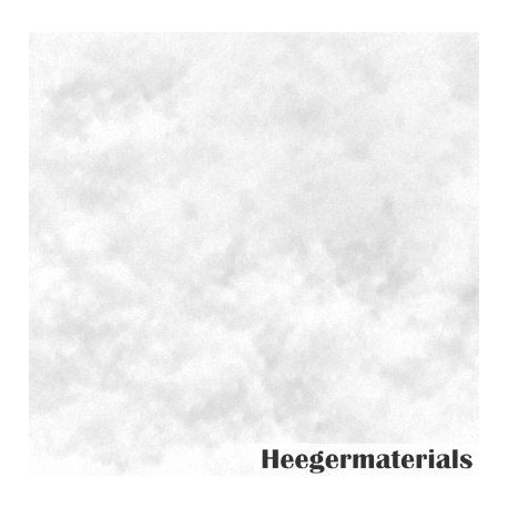 Samarium Carbonate Sm2(CO3)3.xH2O-heegermaterials