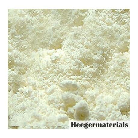 Samarium Chloride SmCl3.xH2O-heegermaterials