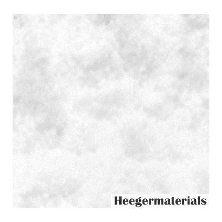 Samarium Fluoride SmF3-heegermaterials