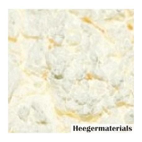 Samarium Hydroxide Sm(OH)3.xH2O-heegermaterials