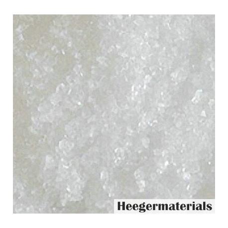 Samarium Nitrate Sm(NO3)3.xH2O-heegermaterials