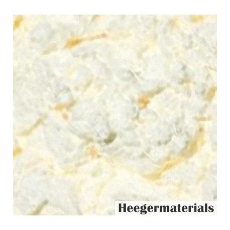 Samarium Oxalate Sm2(C2O4)3.xH2O-heegermaterials